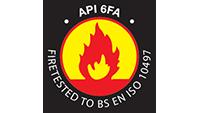 API6FA