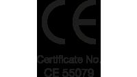 CE 55079
